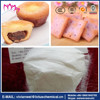 china manufacturer alibaba china Sodium bicarbonate food &beverage