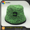 Custom Fashion High Quality Printing Bucket Hat For Children