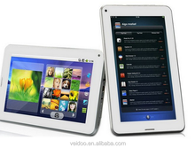 7inch dual core tablet pc 86V+ support GSM 2G phone call allwinner A23 cellphone SIM slot 512M 4GB bluetooth mtk tablet pc