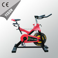 New Design Cheap Spinning Exercise Bikes For Sale YD-5603
