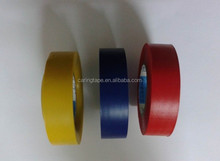 Wenzhou supply pvc electrical isolated tape