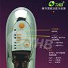/p-detail/Mini-masajeador-facial-galv%C3%A1nica-de-iones-de-plomo-en-el-dispositivo-de-la-belleza-300000563069.html