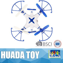 Wholesale china mini rc toy cheap remote radio control helicopter