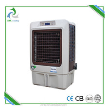 2015 air cooler CB /Move evaporative/air cooler with water CE