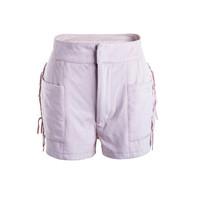 Latest new design sexy tight ladies hot pants