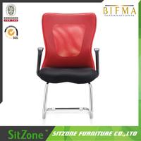 2015 BIFMA Standard Meeting Room Mesh Chair CH-074C