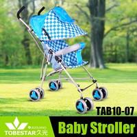 Top popular wholesale umbrella stroller knorr baby stroller
