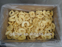 Simple Dried Fruits Dried Banana Dried Pineapple