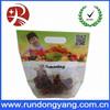 fruit bag / fruit protection bag/ plastic fruit bag