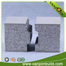 Low Cost Anti-seismic Speed Wall for South Africa (Top 3 manufacturer)