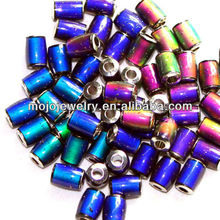 New Coming Fashion Magic Color Change Mood Beads For Wholesale