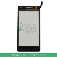 lcd display for huawei ,repair parts for huawei U8950D g600 touch screen digitizer