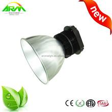 150w ETL led high bay light with high lumens aroma