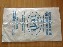 sacos de grano para la venta