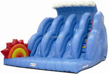 Water park projects , water park supplier , water park inflatable for sale