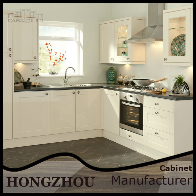 European Painting Discontinued Small Kitchen Cabinets Designs Buy Small Kitchen Design