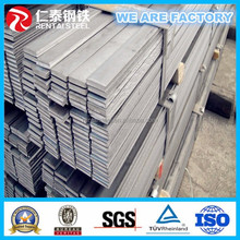flat steel bar with factory price
