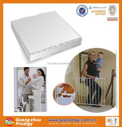 Pet Cages, Carriers & Houses Type and Small Animals,Dog Application folding dog gates