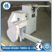 Dough Divider And Rounder Factory Directly