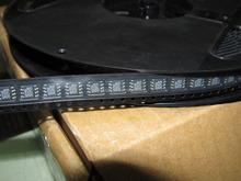 IC components IC -- AD795JR