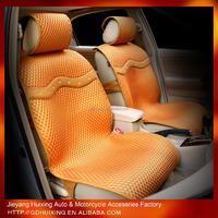 accessories cars, air cooled seat cushion, auto accessories wholesale distributor