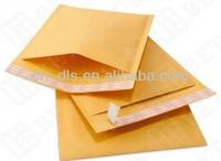Bubble envelope manufacturer