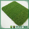 good professional lawn factory synthetic grass pros