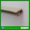 high quality plastic edge trim/pvc seal strip