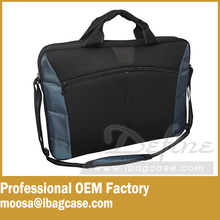 17.3 Inch Black Computer Laptop Sleeve For Amaozn Brand Seller