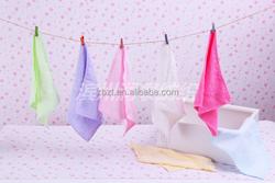 thread baby bamboo towel washcloth