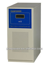 for sale 6k 10k 15k 20k three phase home pure sine wave inverter