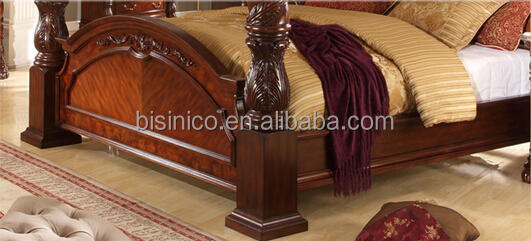 bed king bed solid wood king bed (6).jpg