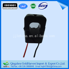 CTL-24-CLS split core current transformer