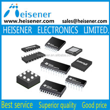 (IC Supply Chain) ASI4UE-E-G1-ST