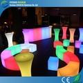 Barra de bar decoración/muebles bar contador goldlik a partir de la fábrica