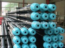 oil drilling Fluid steel pipe