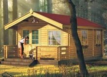amazing china cheap prefab wooden house