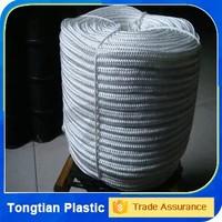 China supplier plastic binding twine
