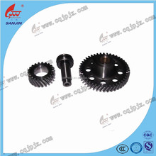 Chinese Good Quality Motorcycle CamShaft CG/CDC Engine Camshaft OEM Quality