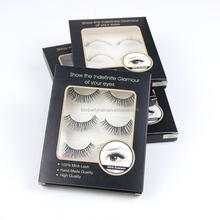 attractive design cheap eyelash extensions london
