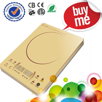 2016 Hot sale electric stove/price electric induction cooker