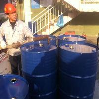 concrete surface hardener (floor hardener)