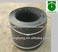 electric fusion tape made of hdpe for jointing