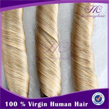 Buy direct from the manufacturer new wavy brazilian virgin hair 24 inch