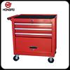 Hongfei Professional Truck Chest Tool Box of 21 Years Experience