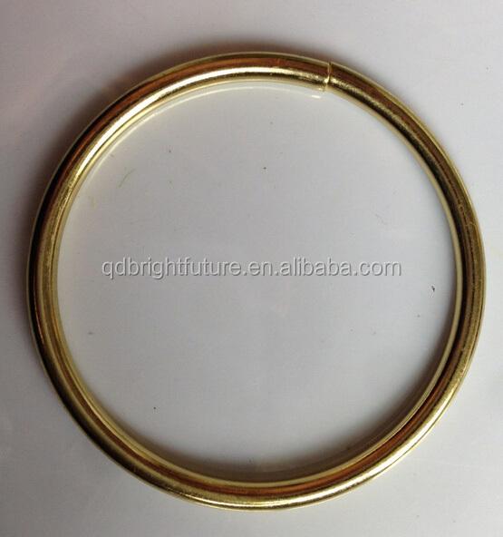Brass O ring.jpg