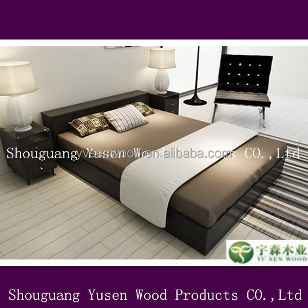 Divan Bed Design Latest Double Bed Designs Wooden Bed Designs View Double Bed Yusen Product