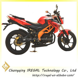 Hot 150cc Street Legal Racing Motorcycles for Sale