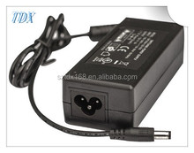 90W Laptop Power Adapter For HP 19V 4.74A dc 7.4*5.0mm plug supply