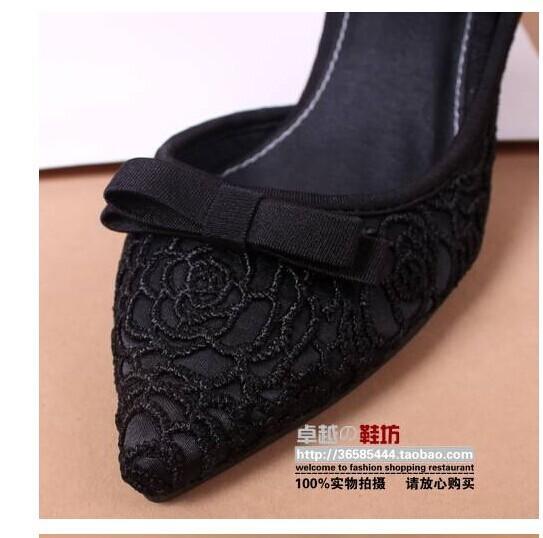 Туфли на высоком каблуке New 35/39 2